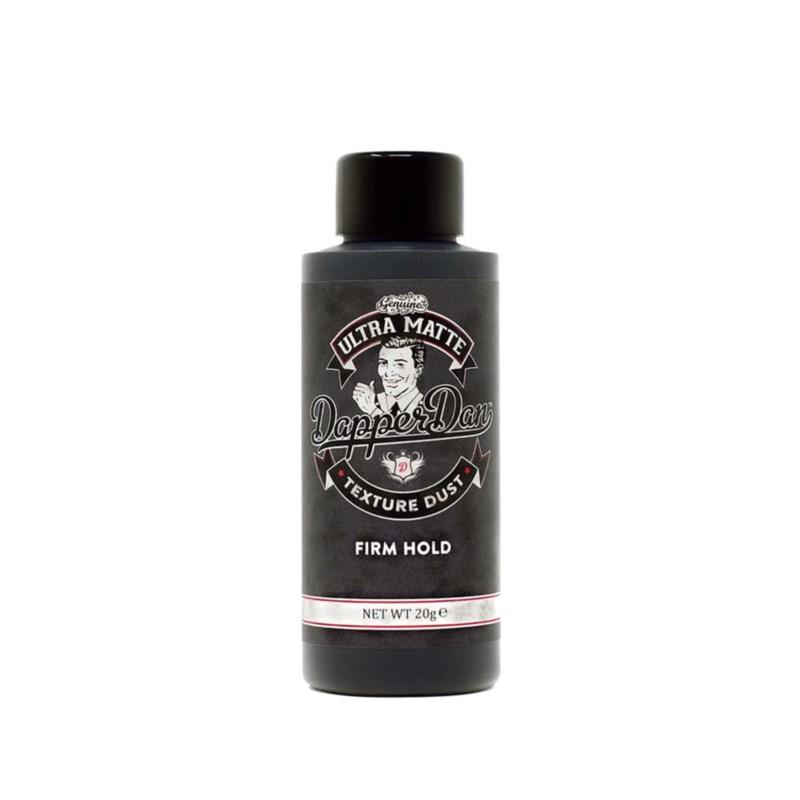 Dapper Dan Texture Dust - mocny puder do stylizacji włosów 20g
