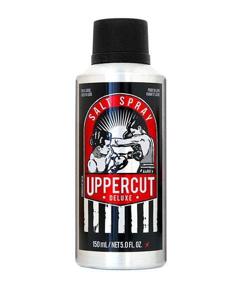 Uppercut Salt spray - prestyler płyn modelujący 150ml